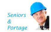 Portage salarial & seniors