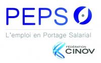 http:/www.sneps.fr